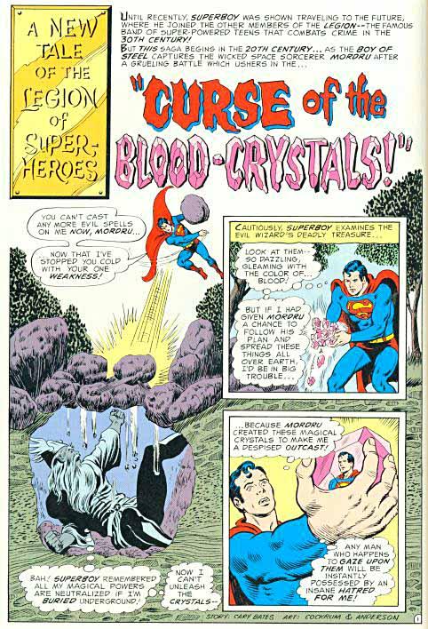 superboy188title_1972