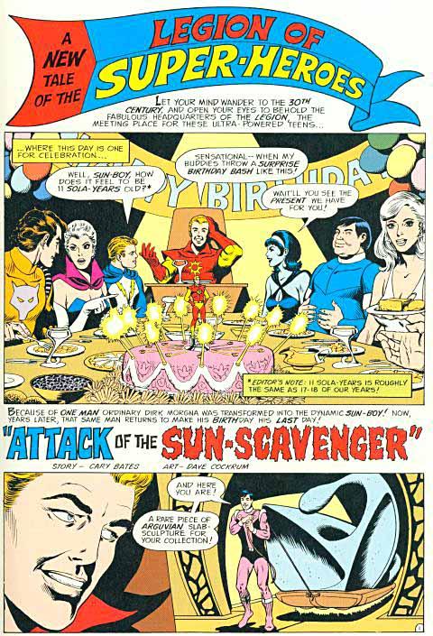 superboy191title_1972