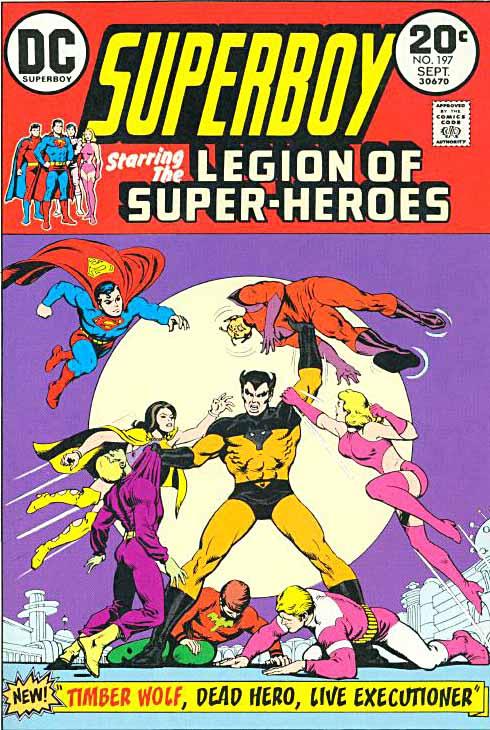 superboy197_1973