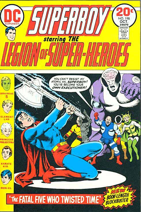 superboy198_1973