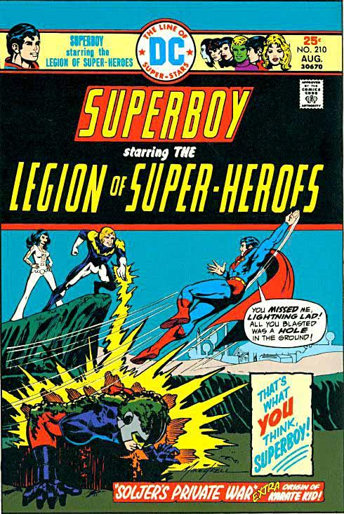 superboy210_1975