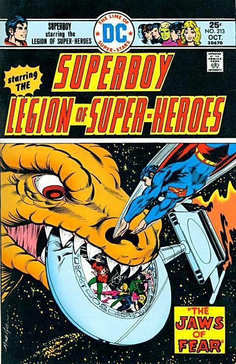 superboy213_1975