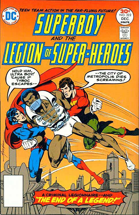 superboy222_1976
