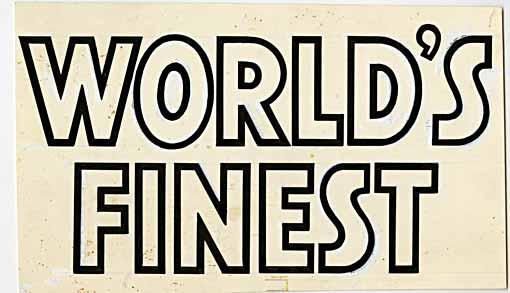 worlds-finest_150