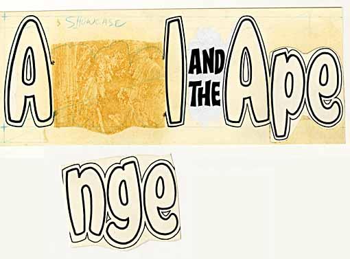 angel_ape