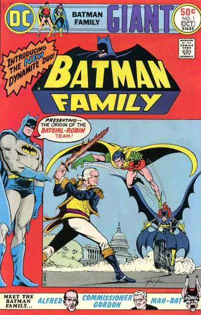 batmanfamily1_1975