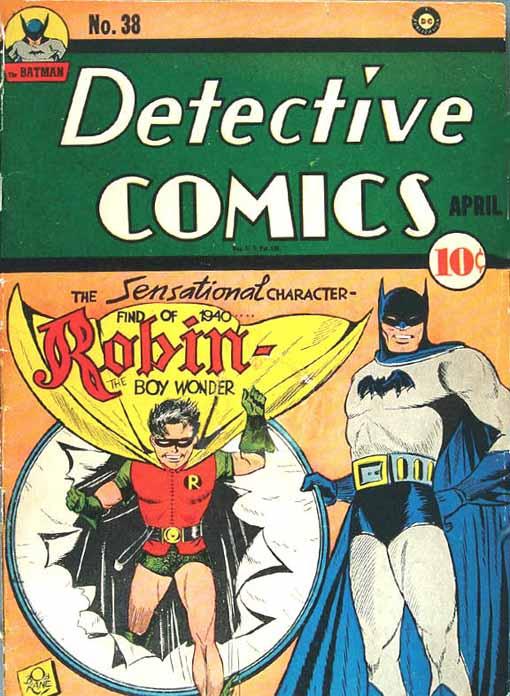 comic-detective-38