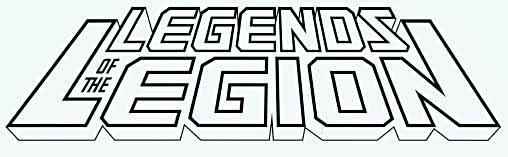 legendslegionklein