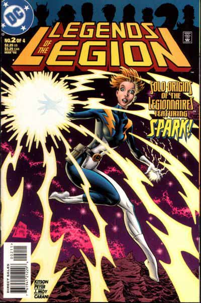 legendsoflegion2_1998