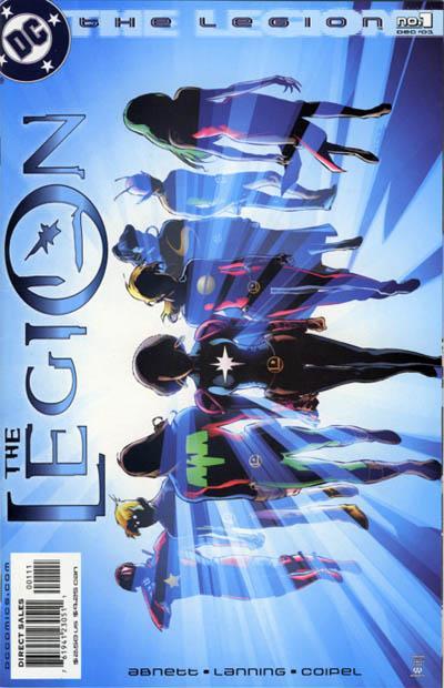 legion1_2001