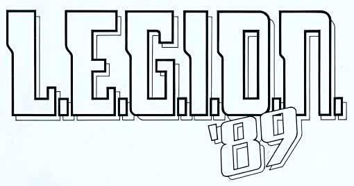 legion89klein