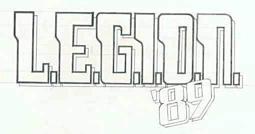 legion89kleinsketch