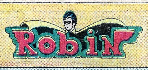 robin_logo