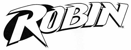 robinlogofinal