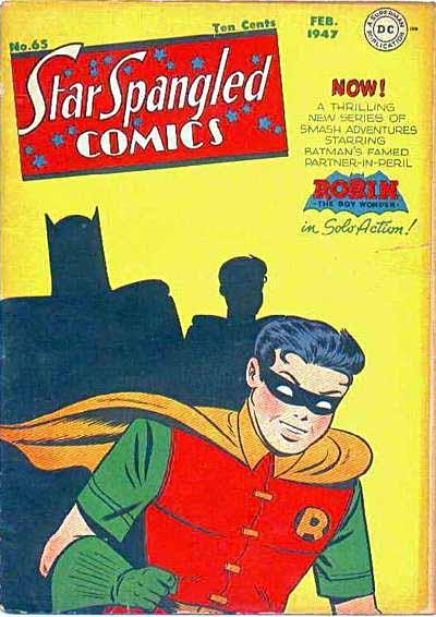starspangled65_1947