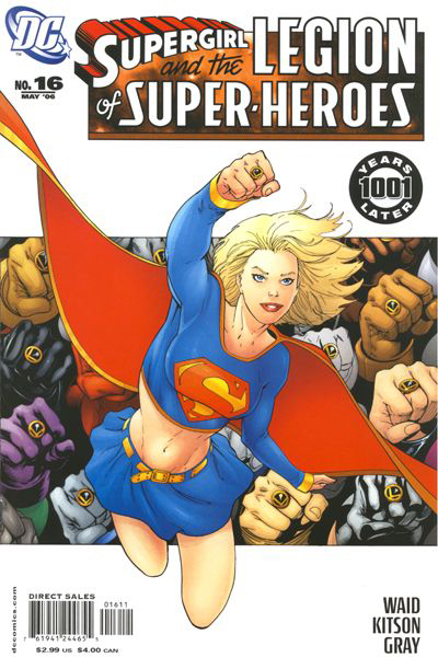 supergirllsh16_2006
