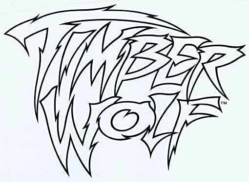 timberwolfjay