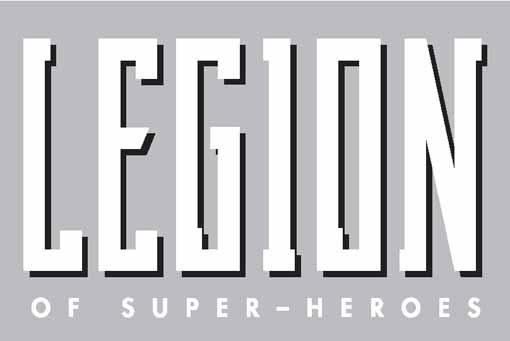 LEGION-box_3var