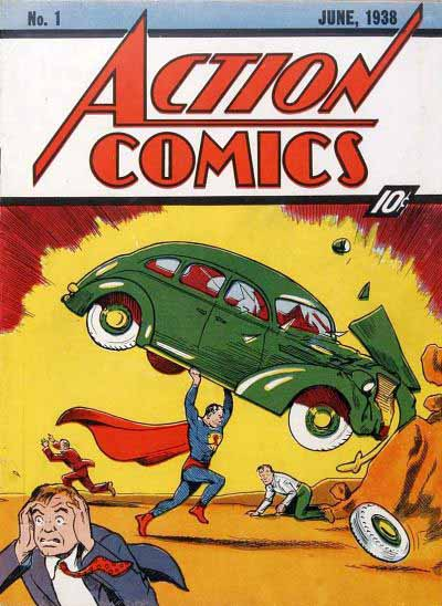 action1_1938