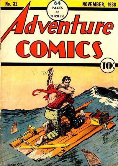 adventurecomics_1938