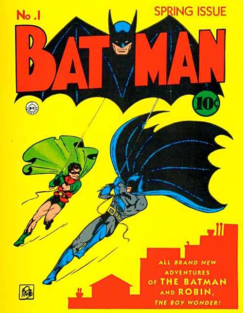 batman1fc