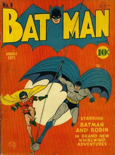 batman6_1941