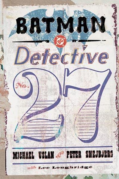 batmandetective27