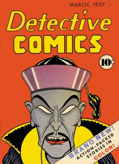 detective1_1937