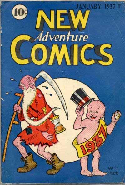 newadventure12_1937