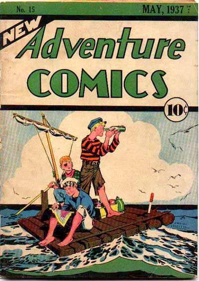 newadventure15_1937