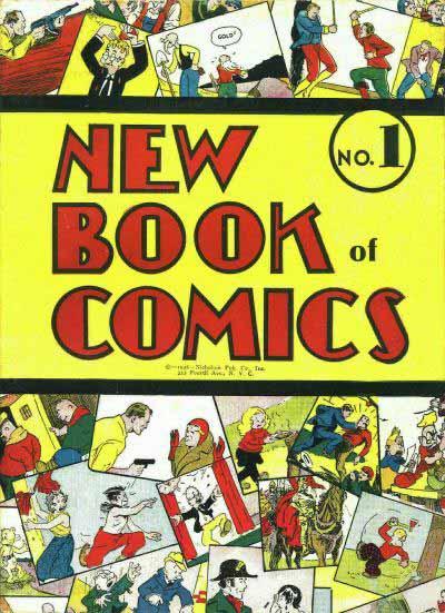 newbookofcomics1_19361