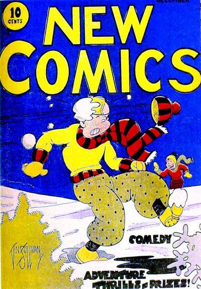 newcomics1_1935