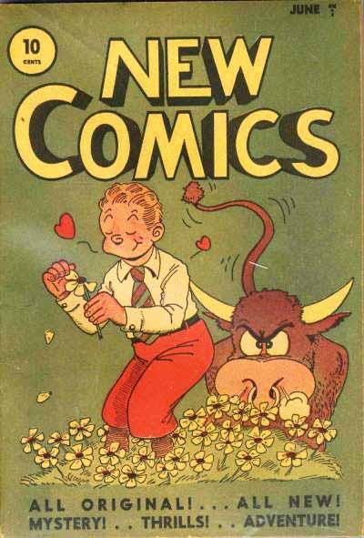newcomics5_1936
