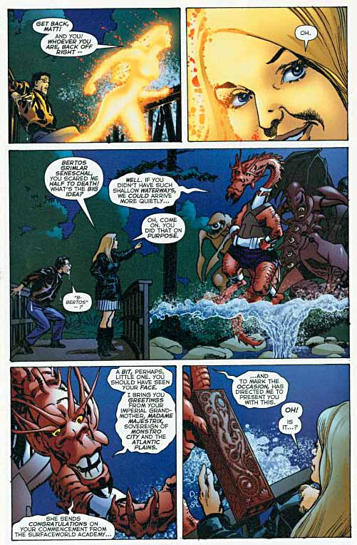 astra1page
