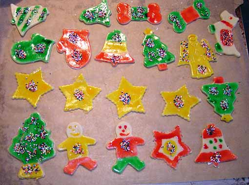decoratedcookies