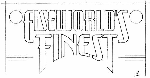 elseworldsfinestlogosketch1rev