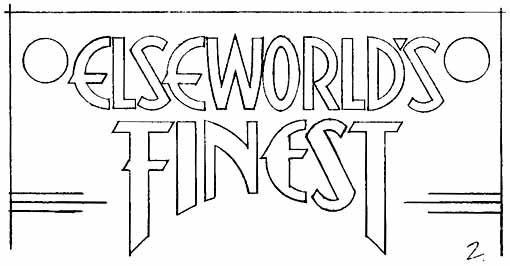 elseworldsfinestlogosketch2rev