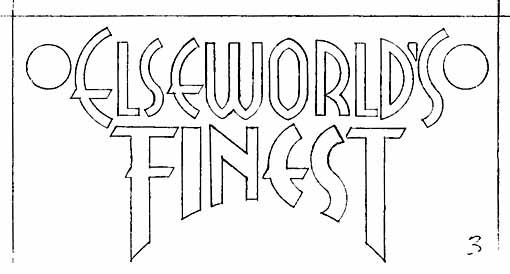 elseworldsfinestlogosketch3rev