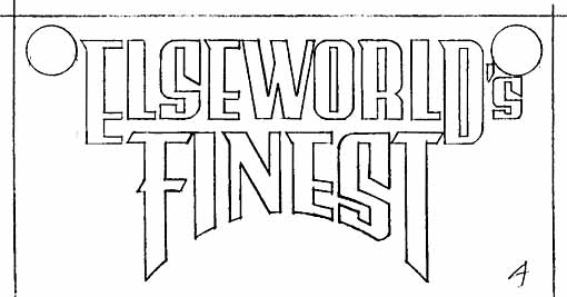 elseworldsfinestlogosketch4rev