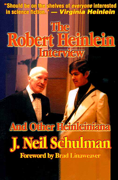 heinleininterview