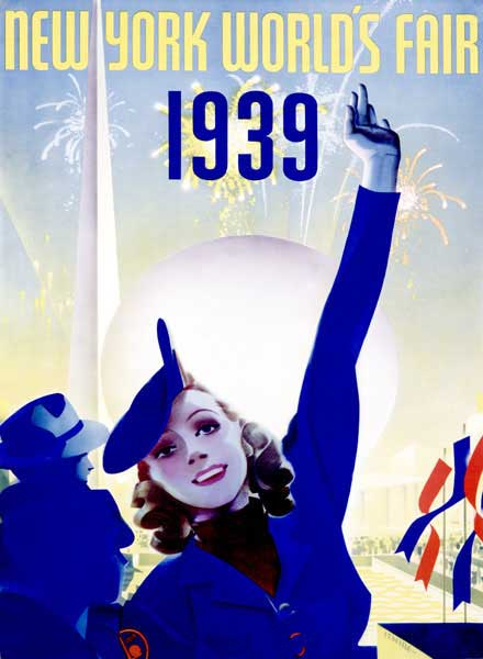 new-york-worlds-fair-1939