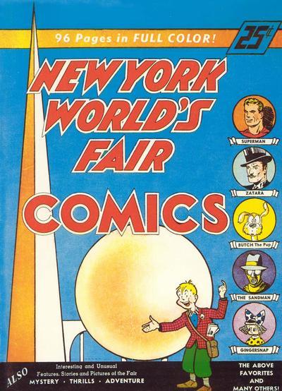 newyorkworldsfair1_1939