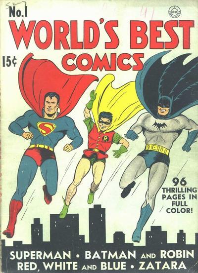 worldsbestcomics1_1941