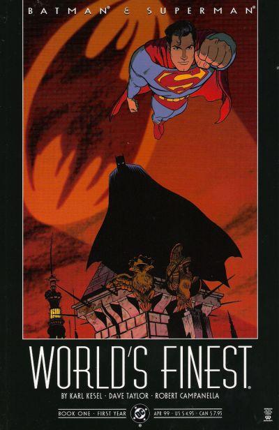 worldsfinest1_1999