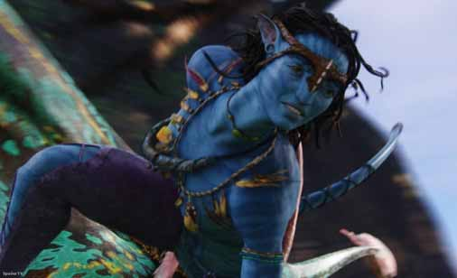 avatar_movie_03-550x308