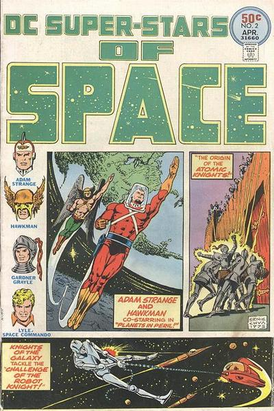 dcsuperstarsspace_1976