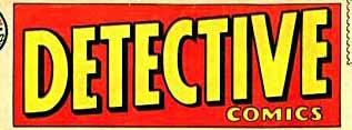 detective327logo_1964