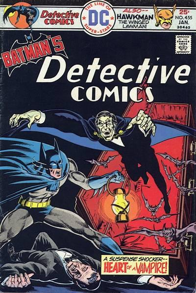 detective455_1976