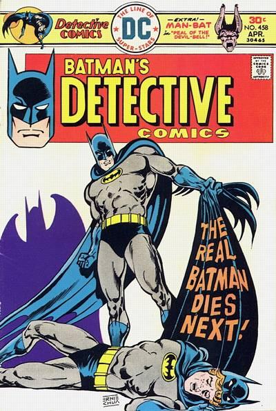 detective458_1976