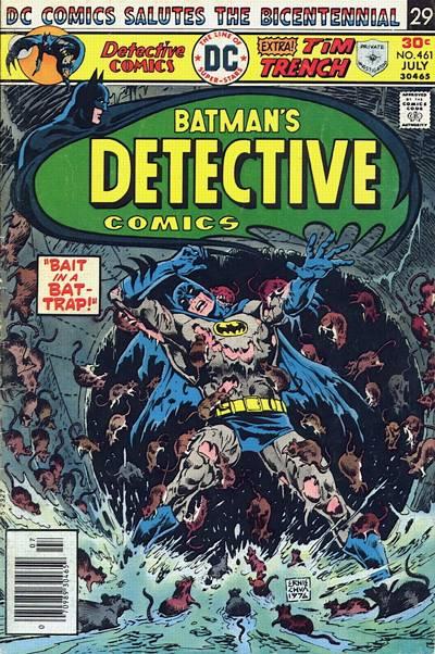 detective461_1976